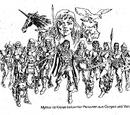 Mythor-Serie