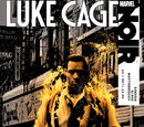 Luke Cage Noir Vol 1 3/Images