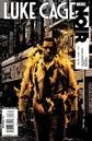 Luke Cage Noir Vol 1 3.jpg