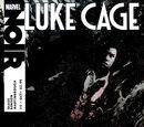 Luke Cage Noir Vol 1 4
