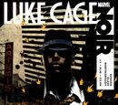 Luke Cage Noir Vol 1 1