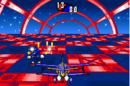 Sonic Adv3 SP stage.png