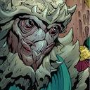 Mala (Race) from Fantastic Four Vol 1 576 0001.jpg