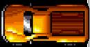 MonsterTruck-GTAA.png
