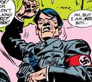 Adolf Hitler (Earth-616)