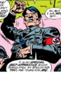 Adolf Hitler (Earth-616) from Invaders Vol 1 17 001.png