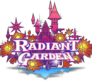 Radiant Garden