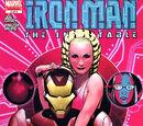 Iron Man: Inevitable Vol 1 3/Images