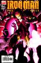 Iron Man Inevitable Vol 1 6.jpg