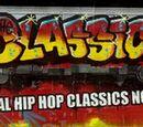 The Classics 104.1