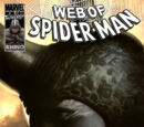 Web of Spider-Man Vol 2 3
