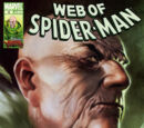 Web of Spider-Man Vol 2 5