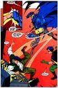 Bruce Wayne confronts Azrael.jpg