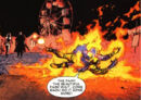 Ghost Riders Heaven's On Fire Vol 1 5 page 11 Madcap (Earth-616).jpg