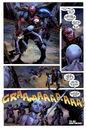 Skaar Son of Hulk Vol 1 5 page 26 Hiro-Kala (Earth-616).jpg