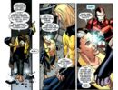 Dark X-Men Vol 1 3 page - Nate Grey (Earth-295).jpg