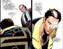 Dark X-Men Vol 1 4 page - Nathan Grey (Earth-295) 0001.jpg