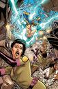 Dark X-Men Vol 1 3 page 03 Nathan Grey (Earth-295).jpg