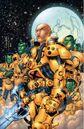 Uncanny X-Men Vol 1 387 Textless.jpg
