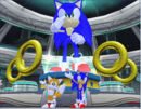Psu sonic and tails.jpg