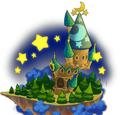 Torre de los Misterios
