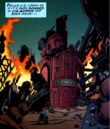 GCPD HQ Cataclysm.jpg