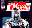 Mr. Majestic Vol 1 8