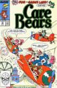 Care Bears Vol 1 19.jpg