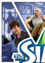 The Sims 3 Ambitions Cover 2.jpg