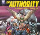 The Authority Vol 4 20