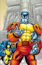 Uncanny X-Men Vol 1 390 Textless.jpg