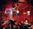 Tavern Gremlins