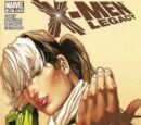 X-Men: Legacy Vol 1 234