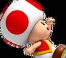 Super Mario World D.I.Y.