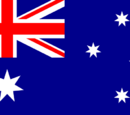 Off-World Colonies (SFMG)