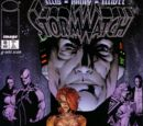 StormWatch Vol 1 46