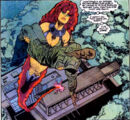 Starfire helps out.jpg