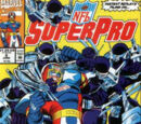 NFL Superpro Vol 1 9
