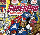 NFL Superpro Vol 1 10