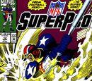 NFL Superpro Vol 1 12