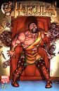 Incredible Hercules Vol 1 136 Espin Variant.jpg