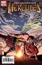 Incredible Hercules Vol 1 141 Deadpool Variant.jpg