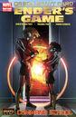 Enders Game Command School Vol 1 2.jpg