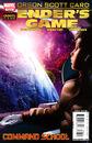 Enders Game Command School Vol 1 4.jpg