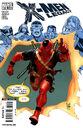 X-Men Legacy Vol 1 233 Deadpool Variant.jpg