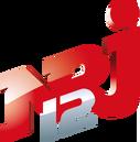 NRJ12 logo 2009.png