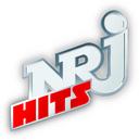 NRJ Hits.png