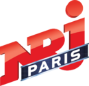 NRJ Paris.png
