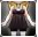 Icon Costume Princess.png