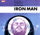 Invincible Iron Man Vol 2 24